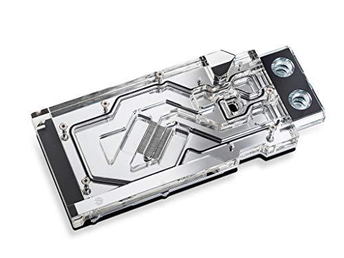 Los 5 mejores bloques de agua NVIDIA RTX 3080 para comprar