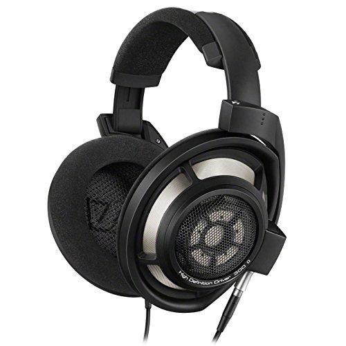 Los 5 mejores auriculares para audiófilos
