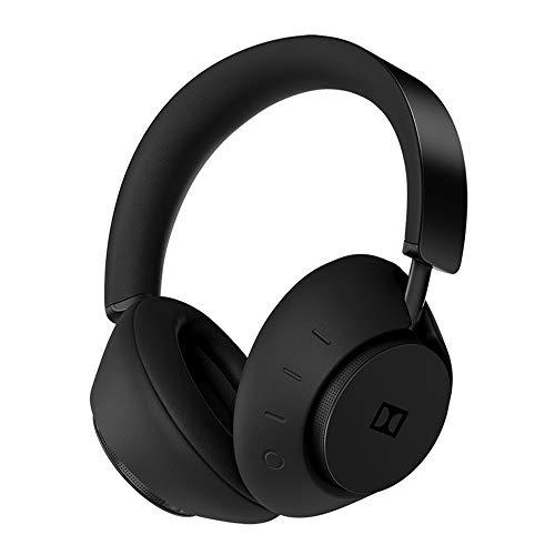 Review de los auriculares inalámbricos Bluetooth Dolby Dimension