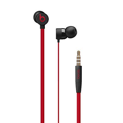 Review de los auriculares internos Beats urBeats 3