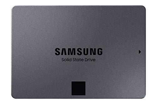 5 SSD de alta capacidad más confiables para comprar