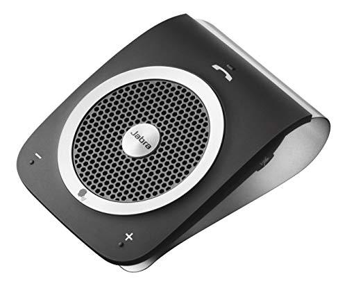 Review del altavoz manos libres Bluetooth Jabra Tour