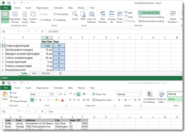 excel-4
