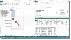 excel-7