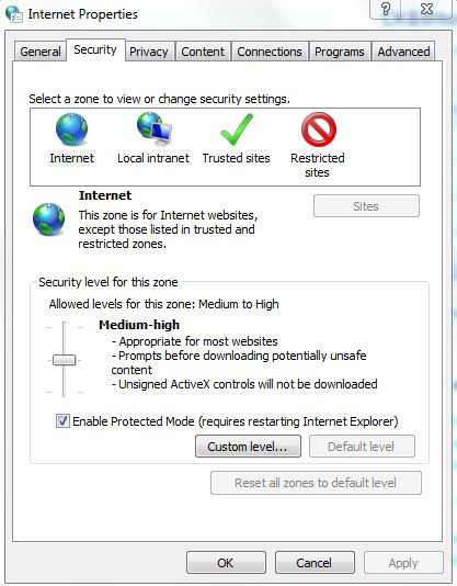 FIX: Windows has blocked this software because it can't verify the ...