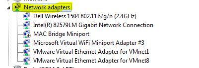 network-adapters.jpg