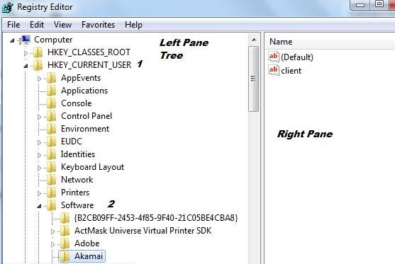 Fix: Default Printer Error 0x00000709 – Techblog