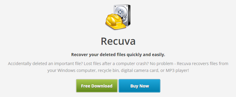 Fix: Recover Deleted Files On An Android Phone - Appuals com