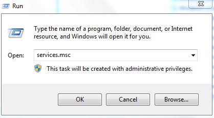 Fix Wmi Provider Host Wmiprvse Exe High Cpu Usage On Windows 10