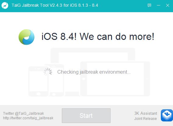 BEST Jailbreak: Steps To Jailbreak iOS 8.4/8.3/8.2 and 8.1.3