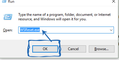 how to fix windows registry errors windows 7