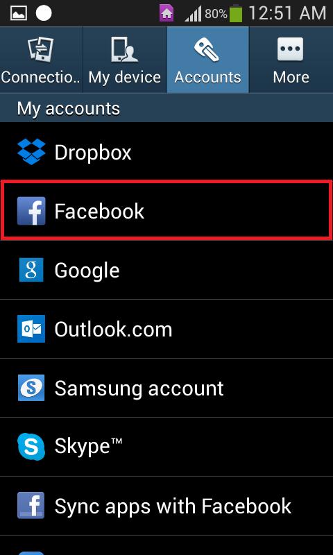 cuentas-facebook