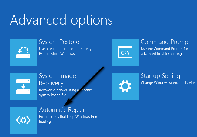 how to change windows 10 welcome screen picture