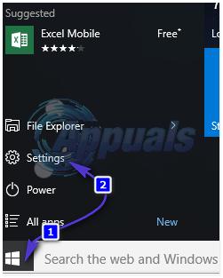 FIX: Windows 10 Mail App Error 0x80040154 or 0x80c8043e