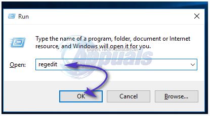 FIX: The Linked Image Cannot Be Displayed in Outlook 2010
