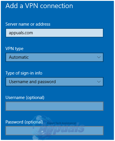 Cisco Anyconnect Windows 10 Want Connect - luvstaff