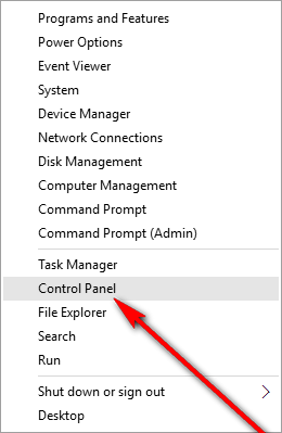 Fix: Cannot Access WD My Cloud Account on Windows 10