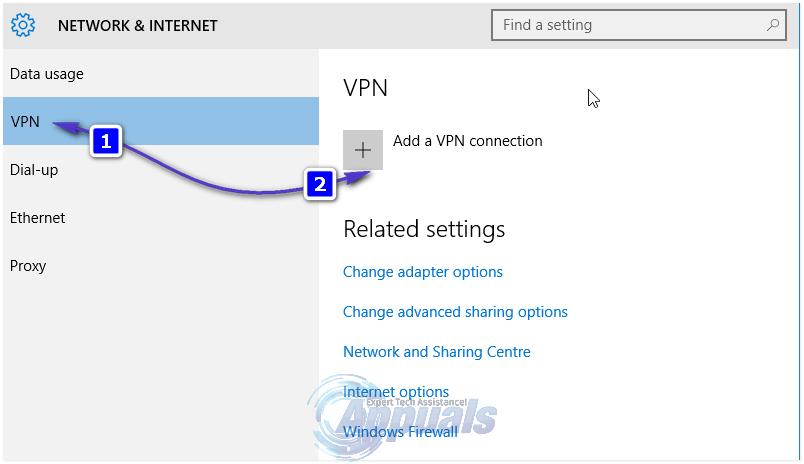 Best vpn setup : Alternatives to truecrypt