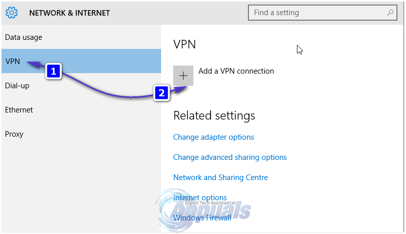 Vpn For Windows 8 Free Download