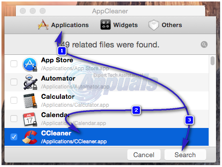 There are several ways to uninstall an app on a mac How to: Uninstall an app on a Mac