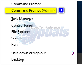 Fix: Temporary Profile issues in Windows 10