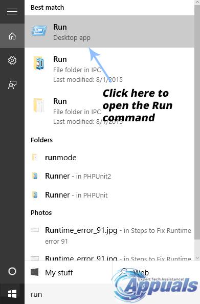 Diskpart Manual Commands And Instructions Appuals