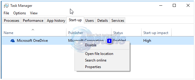 which enables you to explore the various screens on your Windows Fix: Windows Explorer has stopped working