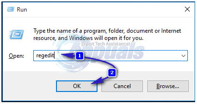 How to Enable AHCI Mode in Windows 8/8 1/10 - Appuals com