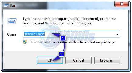 exe is a process related to the Windows Error Reporting Service  All You Need to Know About the Werfault.exe Process