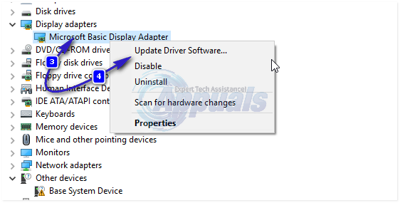 WinDVD Pro 11 will not allow Blu-Ray with Intel display driver