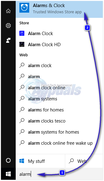 BEST GUIDE: Setup Timers, Alarms and Clocks in Windows 10