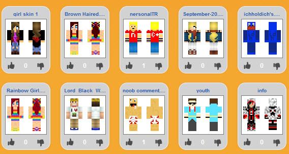 Minecraft: Story Mode – Official Minecraft Wiki