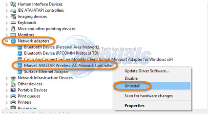 SOLVED: Windows 10 Will Not Save WiFi Password - Appuals com
