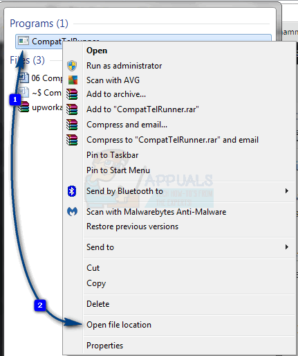 How to Fix High CPU & Disk Usage by CompatTelRunner exe