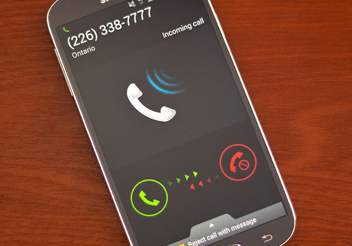 FIX: Android Phone Showing Unknown As My Phone Number - Appuals com