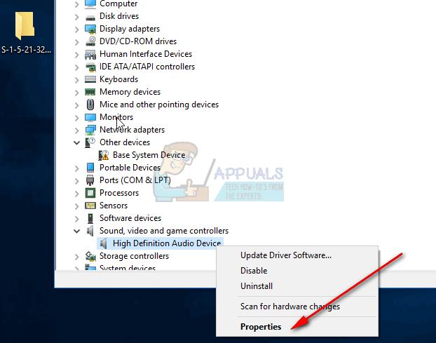 Driver linux Realtek