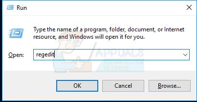 Fix: Windows Updates Error 0x8024401c (Technical Preview