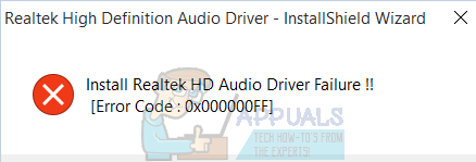 msi realtek hd audio driver windows xp