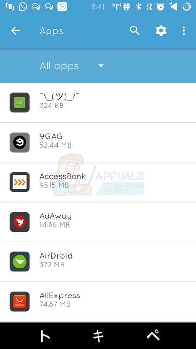s Android OS can be found on nearly every device on earth How To Speed Up Your Android Phone