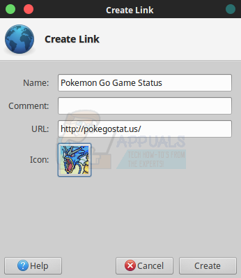 It seems like nothing stops the popularity of Pok How to Check Pokémon Go Servers from a Linux Computer