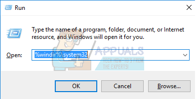 Fix: Msiexec exe Access is Denied Error When Installing