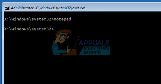 How to Backup Files from Command Prompt - Appuals com