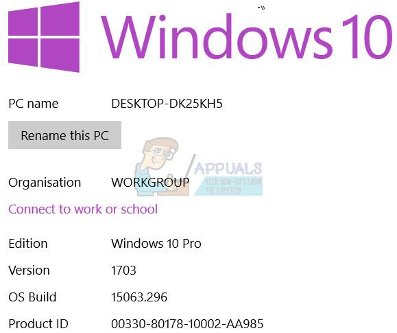 Windows 10 Creators Update Crashes and Freezes - Appuals com