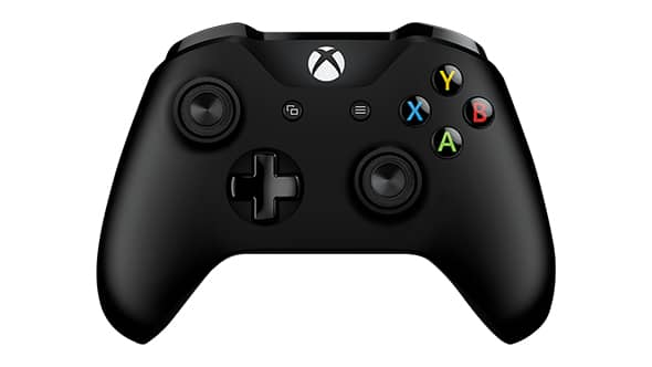Wired Xbox One Controller Keeps Disconnecting: Fix: Xbox One Controller Disconnecting - Appuals.comrh:appuals.com,Design