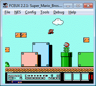 Best NES Emulators for Windows 7, 8 and 10 - Appuals com