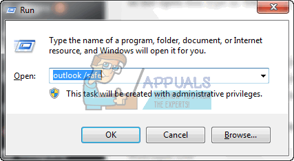 Fix: Outlook 2016 Slow on Windows 10 - Appuals com