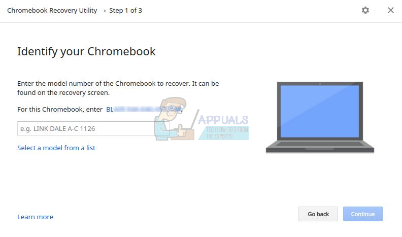 How to Disable ChromeOS Window Animation - Appuals com