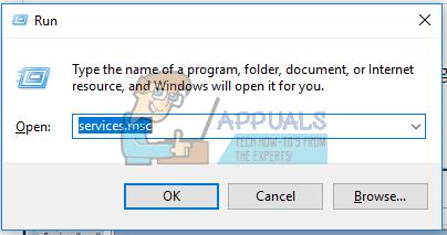 Fix: Shadowplay Not Recording - Appuals com