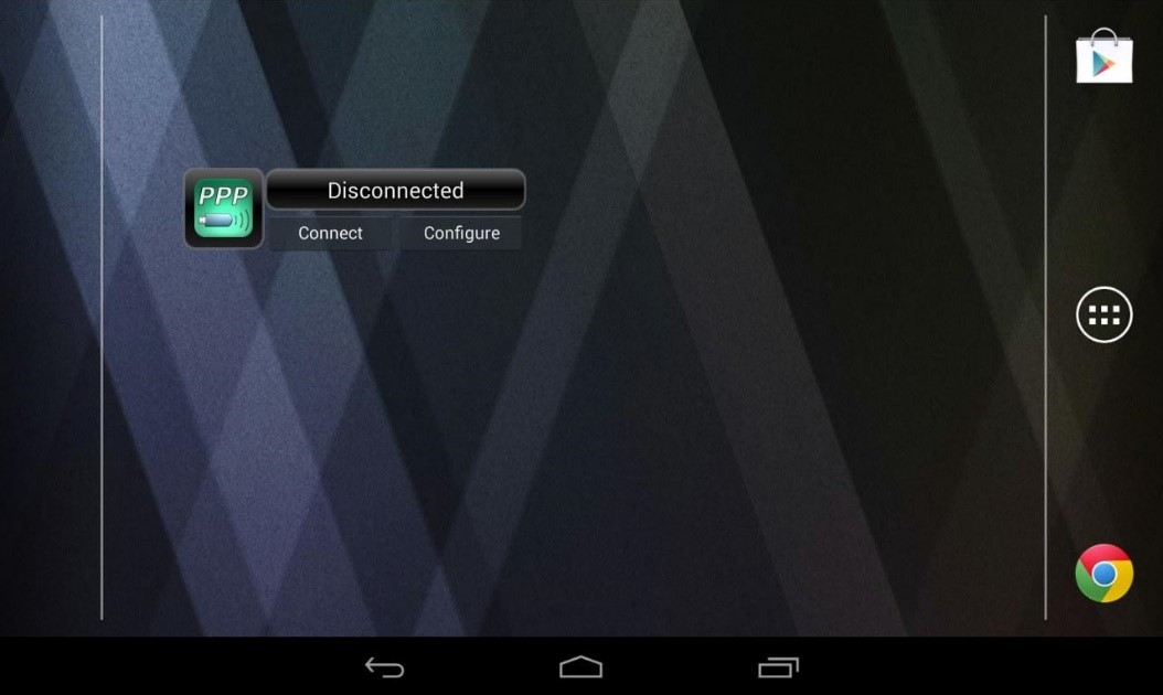 How to enable USB WiFi dongle on Remix OS - Appuals com