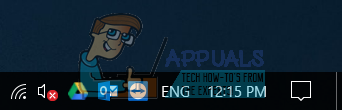Fix: No Speakers or Headphones are Plugged In - Appuals com